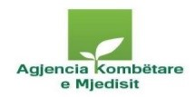 logo_PP5_NEA